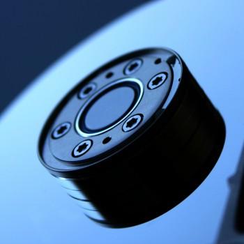 open-hard-disk-drive-1242477